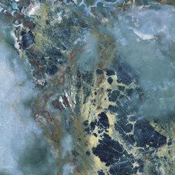 Golden River 3 | Synthetic panels | TECNOGRAFICA