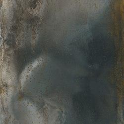 Iron Dark 2 | Synthetic panels | TECNOGRAFICA