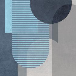 Janis Night   Wandbilder / Kunst   TECNOGRAFICA