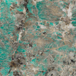 Krabi 1 | Synthetic panels | TECNOGRAFICA