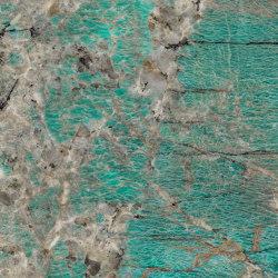 Krabi 4 | Synthetic panels | TECNOGRAFICA
