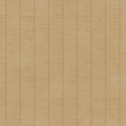 Lorem Ipsum Gold   Wall art / Murals   TECNOGRAFICA