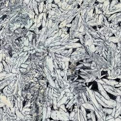 Milky Way 1 | Synthetic panels | TECNOGRAFICA