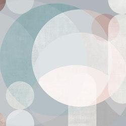 Sir Elton Light | Wall art / Murals | TECNOGRAFICA