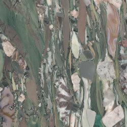 Tundra 2 | Synthetic panels | TECNOGRAFICA