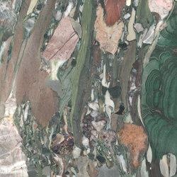 Tundra 3 | Synthetic panels | TECNOGRAFICA
