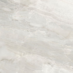 White Paradise 2   Synthetic panels   TECNOGRAFICA