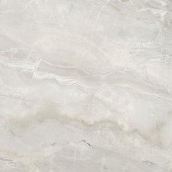 White Paradise 3 | Synthetic panels | TECNOGRAFICA
