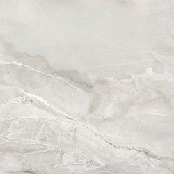 White Paradise 4 | Synthetic panels | TECNOGRAFICA