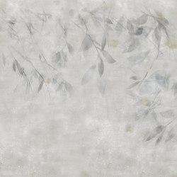 Willow Grey Shade   Wall art / Murals   TECNOGRAFICA