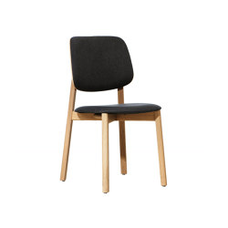 Beeke | Chairs | GO IN