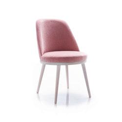 Corentin | Stühle | GO IN