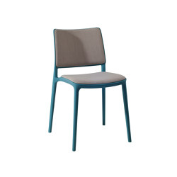 Ensa | Chairs | GO IN