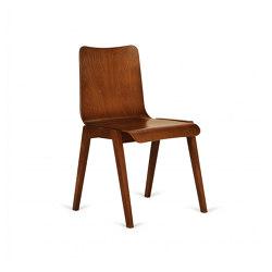Garab | Chairs | GO IN