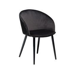 Lisette | Stühle | GO IN