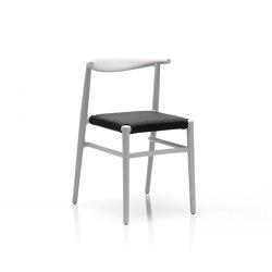 Twenty | Chairs | GO IN