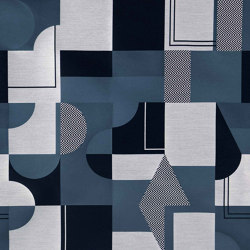 Appeal 801 | Drapery fabrics | Christian Fischbacher