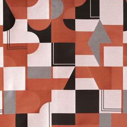 Appeal 802 | Drapery fabrics | Christian Fischbacher