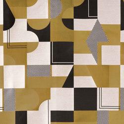 Appeal 803 | Drapery fabrics | Christian Fischbacher