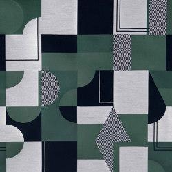 Appeal 804 | Drapery fabrics | Christian Fischbacher