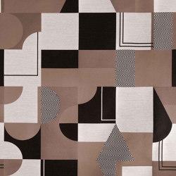 Appeal 807 | Drapery fabrics | Christian Fischbacher
