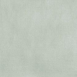 Benu Pure FR 304   Drapery fabrics   Christian Fischbacher