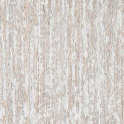 Benu Cocoon FR 403   Drapery fabrics   Christian Fischbacher