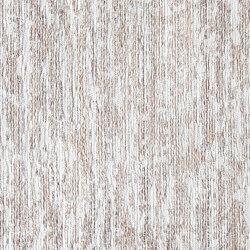 Benu Cocoon FR 407   Drapery fabrics   Christian Fischbacher