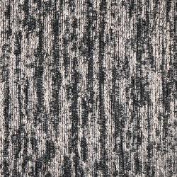 Benu Cocoon FR 417   Drapery fabrics   Christian Fischbacher