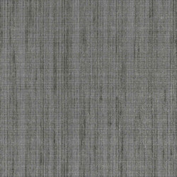 Anti Heat I 117 | Dekorstoffe | Christian Fischbacher