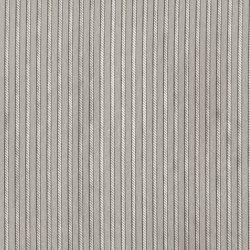 Anti Heat II 207 | Drapery fabrics | Christian Fischbacher