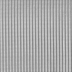 Anti Heat III 305 | Drapery fabrics | Christian Fischbacher