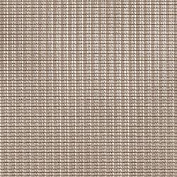Anti Heat III 317 | Drapery fabrics | Christian Fischbacher