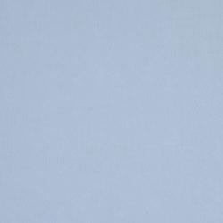 London CS III 121 | Drapery fabrics | Christian Fischbacher