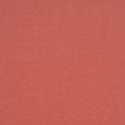 London CS III 132 | Drapery fabrics | Christian Fischbacher