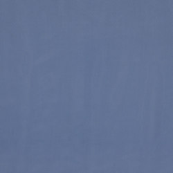 London CS III 141 | Drapery fabrics | Christian Fischbacher