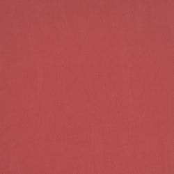 London CS III 142 | Drapery fabrics | Christian Fischbacher