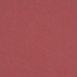 London CS III 152 | Drapery fabrics | Christian Fischbacher