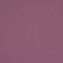 London CS III 172 | Drapery fabrics | Christian Fischbacher
