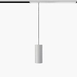 Vector Pendant Magnetic | Suspensions | Artemide Architectural