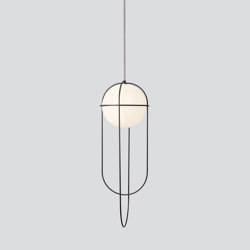 Orbit Pendant | Lámparas de suspensión | ANDlight