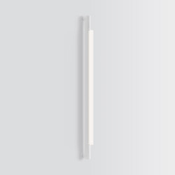 Pipeline 125 Ceiling/Wall | Wall lights | ANDlight