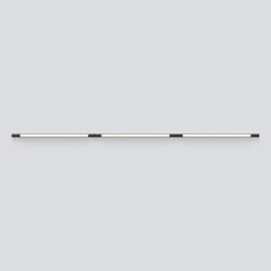 Pipeline 125.3 Ceiling/Wall | Wall lights | ANDlight