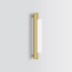 Pipeline 40 Ceiling/Wall | Wall lights | ANDlight
