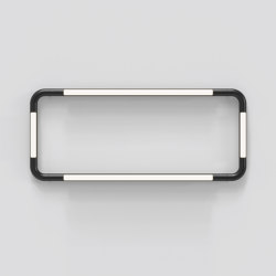 Pipeline CM4 Ceiling/Wall | Wall lights | ANDlight