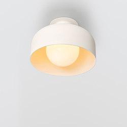 Spotlight Ceiling/Wall A Series | Wall lights | ANDlight