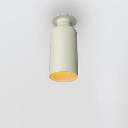 Spotlight Ceiling/Wall D Series | Wall lights | ANDlight