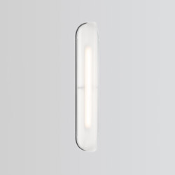 Vale Ceiling/Wall | Wall lights | ANDlight