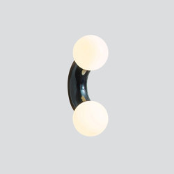 Vine Ceiling/Wall | Wall lights | ANDlight
