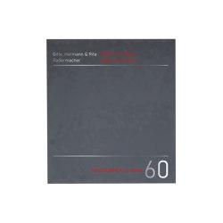 Schiller | Design Edelstahl Briefkasten SCHILLER MEDIUM Elegance I - Hausnummer - Name - RAL nach Wahl | Mailboxes | Briefkasten Manufaktur